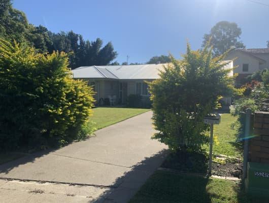 9 Karingal Street, Kenmore, QLD, 4069