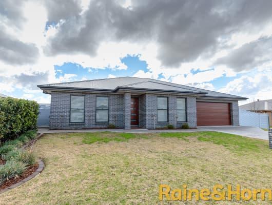 34 Holmwood Drive, Dubbo, NSW, 2830