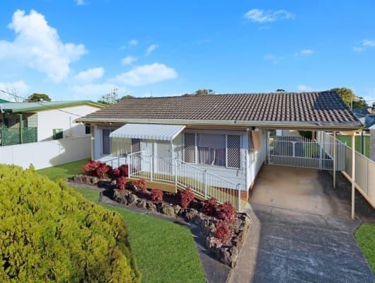 38 Kalulah Avenue, Gorokan, NSW, 2263