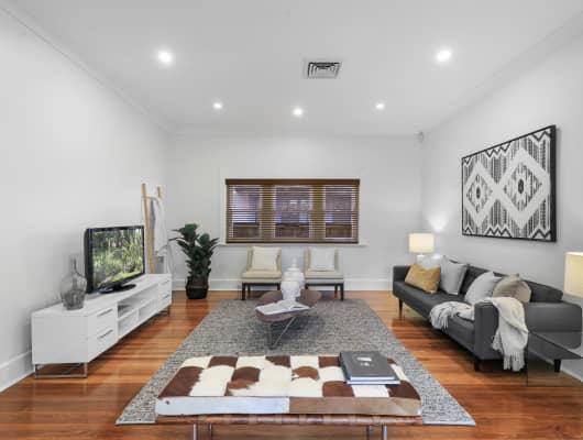 86 Piper St, Lilyfield, NSW, 2040