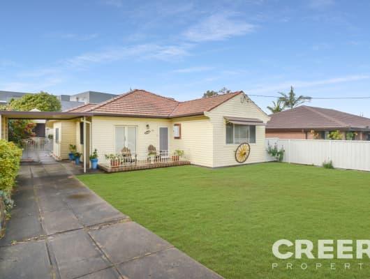 44 Griffiths Street, Charlestown, NSW, 2290