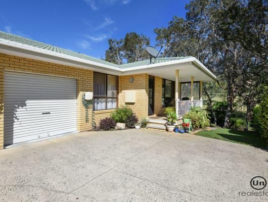 3/121 Boronia Street, Sawtell, NSW, 2452