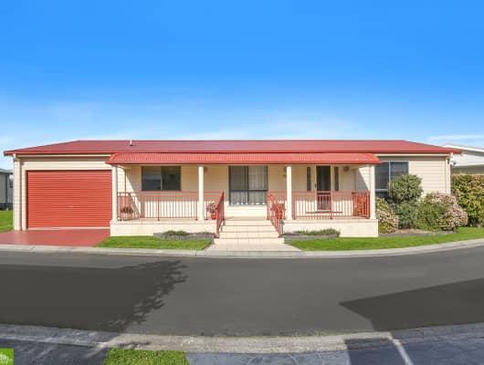 564/201 Pioneer Road, Fairy Meadow, NSW, 2519