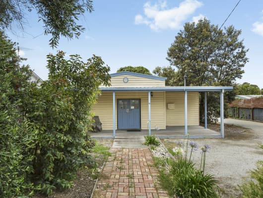 86 Geelong Road, Torquay, VIC, 3228