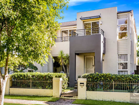 38 Rothbury Terrace, Stanhope Gardens, NSW, 2768