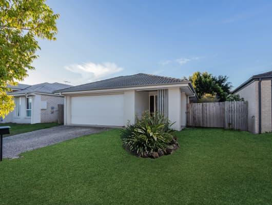 66 Huntley Crescent, Redbank Plains, QLD, 4301