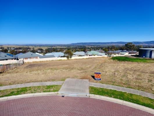 12 Widden Close, Scone, NSW, 2337