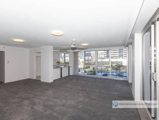 2D/1 Albert Avenue, Broadbeach, QLD, 4218
