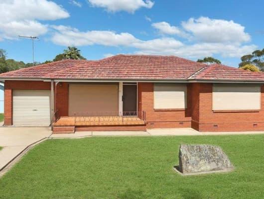 60 Quakers Rd, Marayong, NSW, 2148