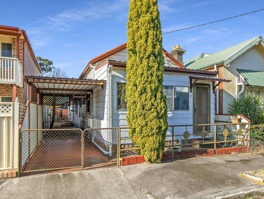 8 Islington St, Islington, NSW, 2296