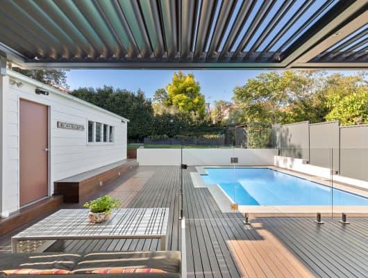 64 Burnell Street, Russell Lea, NSW, 2046