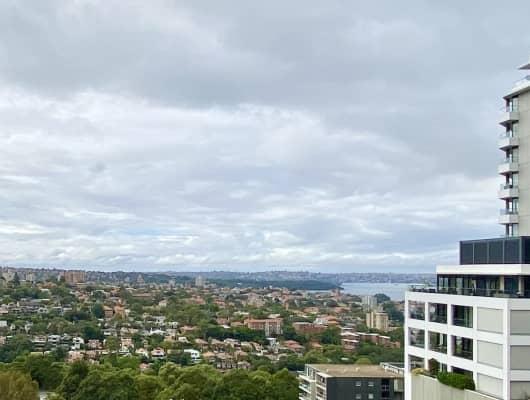 804/229 Miller Street, North Sydney, NSW, 2060