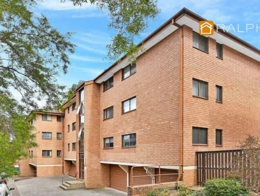 8/81-83 Croydon Street, Lakemba, NSW, 2195
