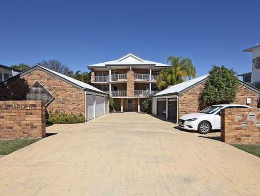 5/7 Christensen St, Yeronga, QLD, 4104