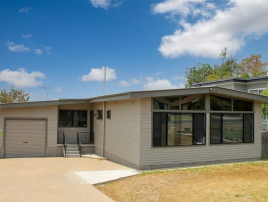 30 Lang Street, Inverell, NSW, 2360