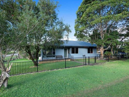 140 Wommara Avenue, Belmont North, NSW, 2280