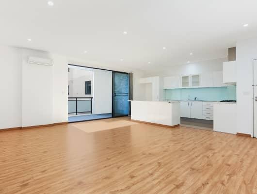 4/167 Parramatta Rd, North Strathfield, NSW, 2137