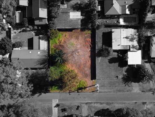 7 Peel Street, Glenbrook, NSW, 2773