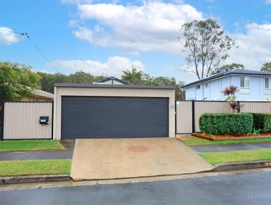 121 Kindra Ave, Southport, QLD, 4215