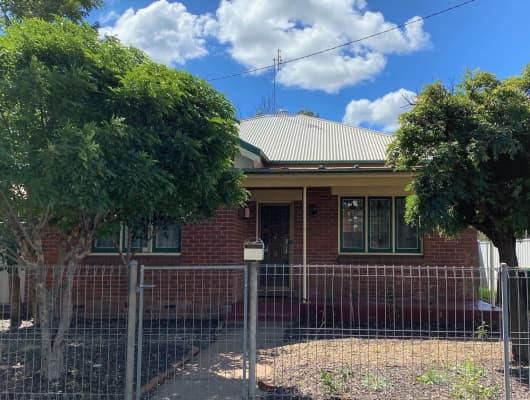 58 MacLeay St, Dubbo, NSW, 2830