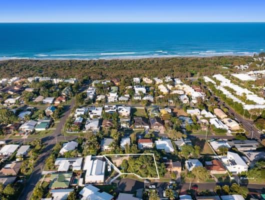14 Blackfriars Close, Coolum Beach, QLD, 4573
