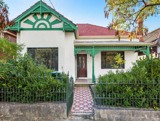 46 Corunna Road, Stanmore, NSW, 2048