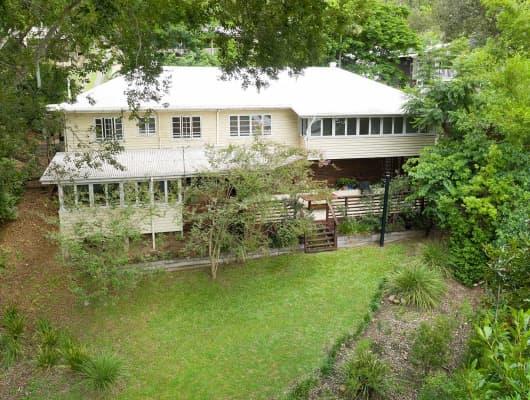 24A Lorimer Terrace, Kelvin Grove, QLD, 4059