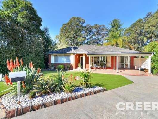 7 Naroo Avenue, Charlestown, NSW, 2290