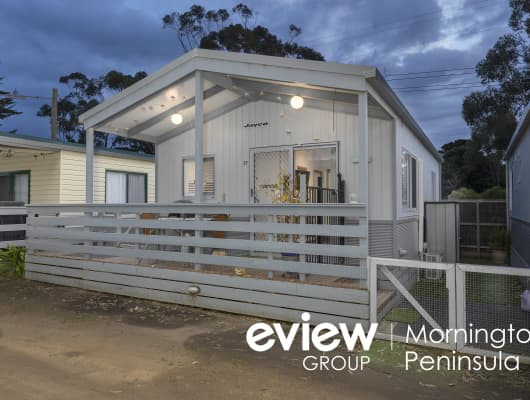 39/93 Camp Hill Road, Somers, VIC, 3927