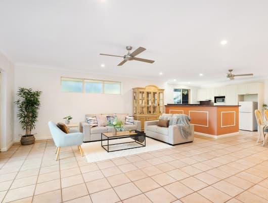 5/259-261 Victoria Road, Drummoyne, NSW, 2047