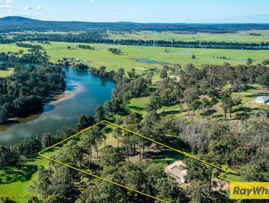 7A Ted Hunt Terrace, Moruya, NSW, 2537