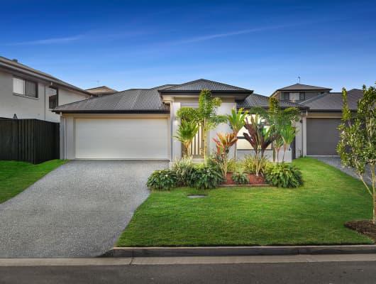 21 Coorong Street, Coomera, QLD, 4209