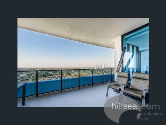 11303/5 Harbour Side Court, Biggera Waters, QLD, 4216