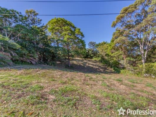 10 Foraker Drive, Tamborine Mountain, QLD, 4272
