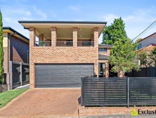26 Blackwall Point Road, Abbotsford, NSW, 2046