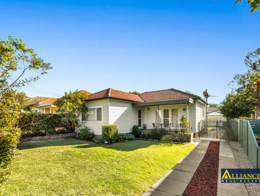 24 Banks Street, Padstow, NSW, 2211
