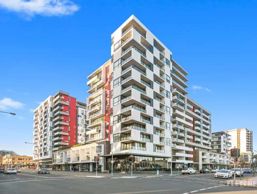 406/26 Burelli Street, Wollongong, NSW, 2500