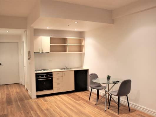 203/39 Queen Street, Melbourne, VIC, 3000