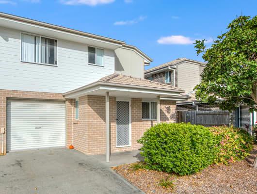 27/31 Lyrebird Street, Loganlea, QLD, 4131