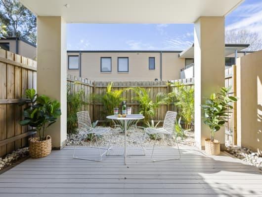 6/1-3 Funda Place, Brookvale, NSW, 2100