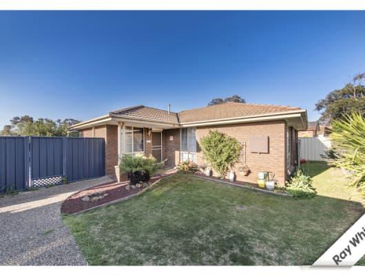 56 Hellmund Street, Queanbeyan West, NSW, 2620