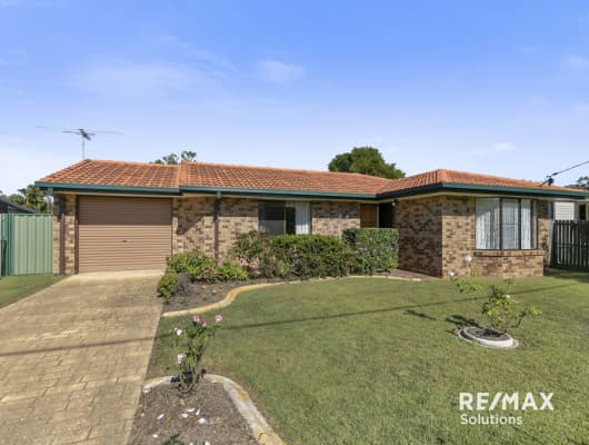 5 Karenia Street, Bray Park, QLD, 4500