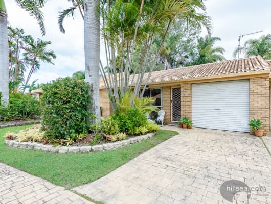 109/138 Hansford Road, Coombabah, QLD, 4216