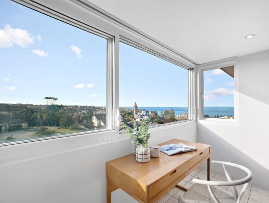 7/62 Dudley St, Coogee, NSW, 2034