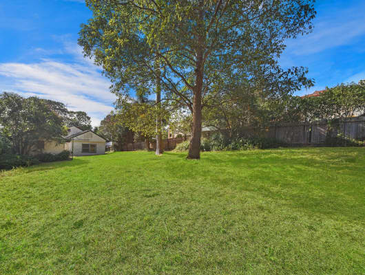 23 Northcote Road, Hornsby, NSW, 2077