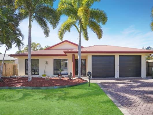17 Narabeen St, Kewarra Beach, QLD, 4879