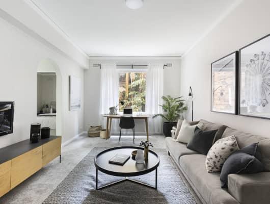 8/155 Victoria Road, Bellevue Hill, NSW, 2023