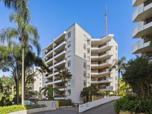 103/2 Artarmon Road, Willoughby, NSW, 2068