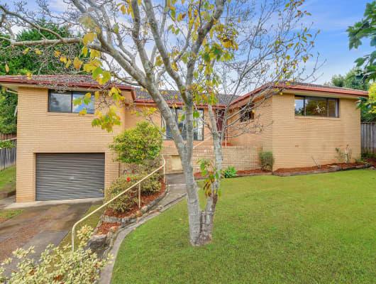 4 Avon Close, Asquith, NSW, 2077