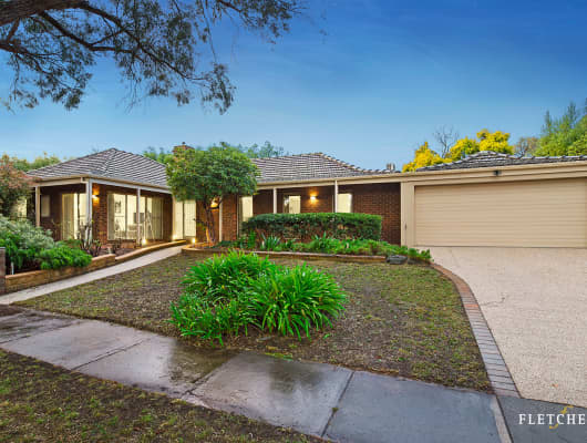 20 Donbirn Way, Vermont South, VIC, 3133